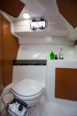 Jeanneau Merry Fisher 795 � vendre - Photo 11