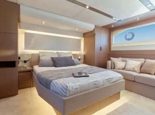 Jeanneau Prestige 630 S � vendre - Photo 6