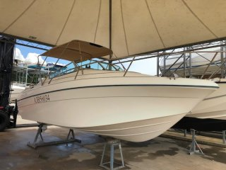 achat bateau   YACHTING SERVICES