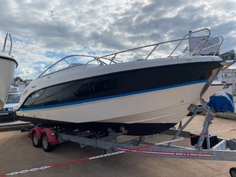 achat    YACHTING SERVICES
