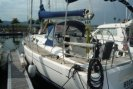 achat voilier Dufour Dufour 40 Performance MOBY DICK