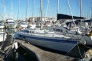 achat voilier Gibert Marine Gib Sea 31 MOBY DICK