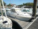 achat bateau Jeanneau Merry Fisher 705 MOBY DICK