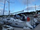 achat bateau Jeanneau Sun Odyssey 39 DS MOBY DICK