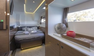 Fountaine Pajot My 37 à vendre - Photo 7