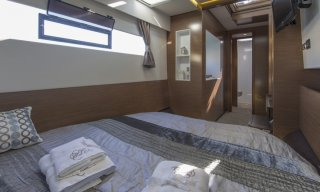 Fountaine Pajot My 37 à vendre - Photo 8