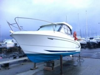 achat bateau Beneteau Antares 680 HB ROLLAND YACHTING