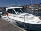 achat bateau Beneteau Antares 760 ROLLAND YACHTING
