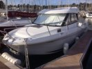achat bateau Beneteau Antares 780 HB ROLLAND YACHTING