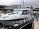 achat bateau Beneteau Antares 880 ROLLAND YACHTING