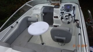 Beneteau Flyer 550 Cabrio à vendre - Photo 2