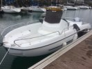 achat bateau Beneteau Flyer 6 SPACEdeck ROLLAND YACHTING