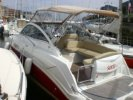 achat bateau Beneteau Monte Carlo 27 ROLLAND YACHTING