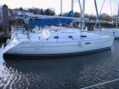 achat bateau Beneteau Oceanis 311 Clipper ROLLAND YACHTING