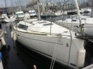 achat bateau Beneteau Oceanis 31 ROLLAND YACHTING