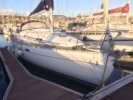 achat  Beneteau Oceanis 331 Clipper ROLLAND YACHTING