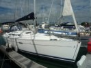 achat bateau Beneteau Oceanis 343 ROLLAND YACHTING