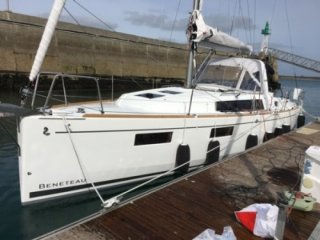 achat voilier   ROLLAND YACHTING