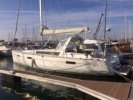 achat bateau Beneteau Oceanis 45 ROLLAND YACHTING
