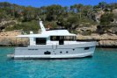 Beneteau Swift Trawler 50 à vendre - Photo 3