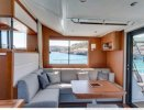 Beneteau Swift Trawler 50 à vendre - Photo 6