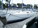 achat bateau Dufour Dufour 325 Grand Large ROLLAND YACHTING