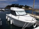achat bateau Jeanneau Merry Fisher 605 ROLLAND YACHTING
