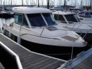 achat bateau Jeanneau Merry Fisher 625 ROLLAND YACHTING
