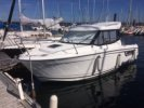 achat bateau Jeanneau Merry Fisher 695 ROLLAND YACHTING
