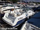 achat  Beneteau Flyer 701 PATURLE YACHTING