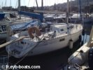 achat  Beneteau Oceanis 350 PATURLE YACHTING