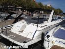 achat  Regal Regal 3350 PATURLE YACHTING