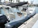 achat bateau Lomac Lomac 710 IN EURO YACHTING
