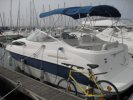 Bayliner Bayliner 265 SB � vendre - Photo 1