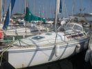 Gibert Marine Gib Sea 96 à vendre - Photo 1