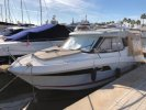 achat bateau Beneteau Antares 880 HB SEA ONE YACHTING