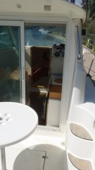 Mery Nautic Arguin 650 � vendre - Photo 4