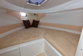 Pacific Craft Pacific Craft 785 Fishing Cruiser � vendre - Photo 4