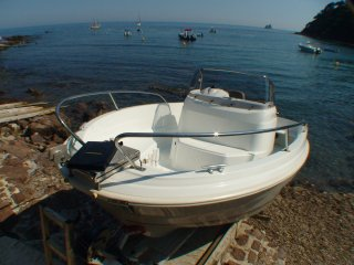 achat bateau   AAA FRENCH YACHTING