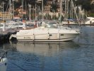 achat  Jeanneau Leader 805 AAA FRENCH YACHTING