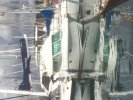 achat bateau Jeanneau Merry Fisher 925 Fly AAA FRENCH YACHTING