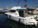 achat  Jeanneau Merry Fisher 925 AAA FRENCH YACHTING