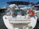 achat  Jeanneau Sun Odyssey 49 AAA FRENCH YACHTING