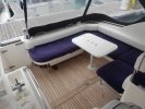 Fairline Targa 38 à vendre - Photo 2