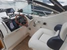 Fairline Targa 38 à vendre - Photo 3