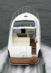 Airon Marine Airon Marine 400 T-Top à vendre - Photo 3