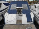 Airon Marine Airon Marine 400 T-Top à vendre - Photo 5