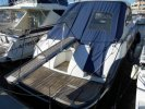 Airon Marine Airon Marine 400 T-Top à vendre - Photo 14