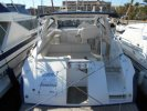 Airon Marine Airon Marine 400 T-Top à vendre - Photo 18