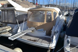Beneteau Monte Carlo 37 Open à vendre - Photo 4